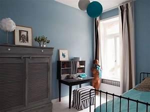 chambre bebe bleu gris recherche google chambre bebe With chambre bébé design avec chambre de culture maison