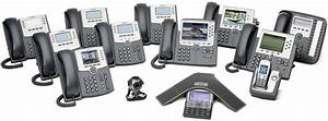Phone And Intercom  U2013 Sureline Wiring