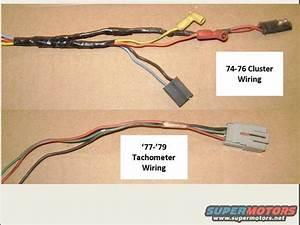 Diagram  Wiper Switch Diagram 72 Ranchero Full Version Hd