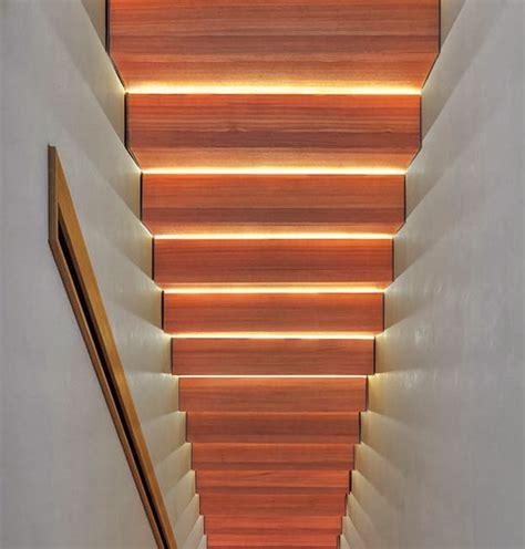 peinture escalier leroy merlin photos de conception de maison agaroth