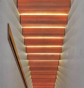 Peinture Bois Leroy Merlin : peinture pour escalier bois leroy merlin ~ Dailycaller-alerts.com Idées de Décoration