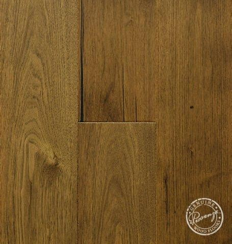 Provenza Hardwood Floors In Weathered Ash by Provenza Hardwood World Collection