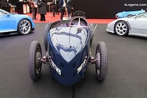 Bugatti Type 35 Prix : bugatti type 35 grand prix de 1925 ~ Medecine-chirurgie-esthetiques.com Avis de Voitures