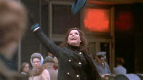 In remembrance of mary tyler moore, tv legend, we're taking a look back at the best episodes of her pioneering comedy series. Top 3 Things to Look Forward to in a Post-Pandemic World: Our Spring Awakening - Broadway ...