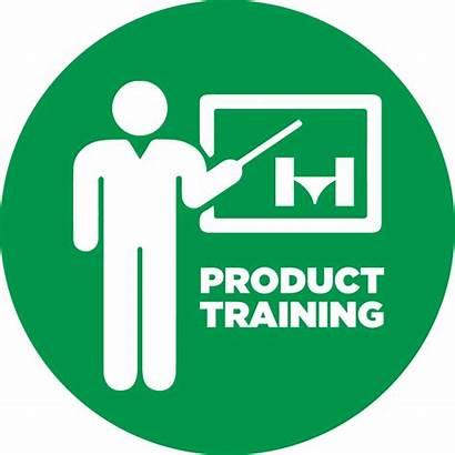 Training 2d Banner Technologies
