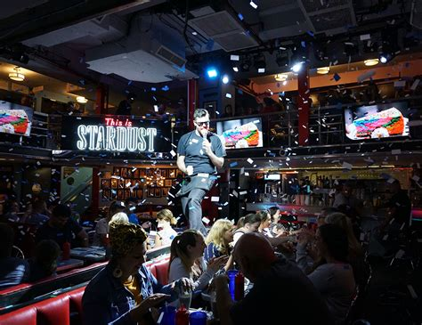 Ellen's Stardust Diner   Times Square New York City   Home ...