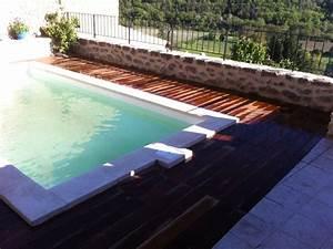 amenagement tour piscine 20170826114116 arcizocom With amenagement tour de piscine 15 galerie photos tour de piscine jardin mineral bassin