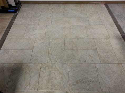 pictures of backsplashes for kitchens tile patterns for your home