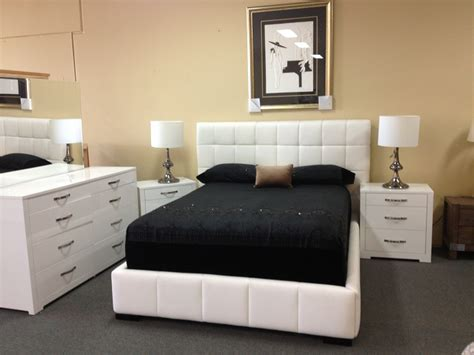 Bedroom Decor Australia by Bedroom Furniture Australia Stylish Bedroom