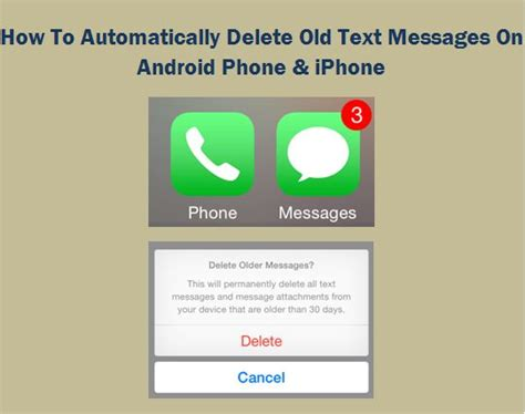 how to delete messages on iphone 17 best images about technology on galaxy note