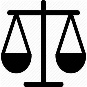 Balance, justice, law, merit, weighing, weighing scale ...