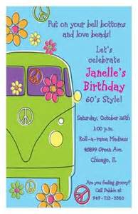 wine bottle guestbook 60 39 s birthday reunion on 60th birthday 60th