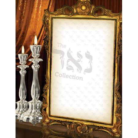 nua collection  gifts szs design paper shabbos