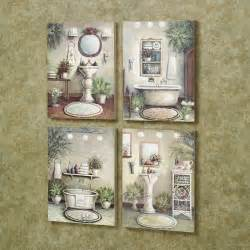 wall decorating ideas for bathrooms decorating bathroom ideas decorating large bathroom