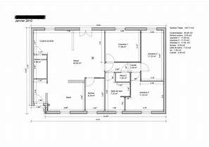 plan de maison orientale gratuit