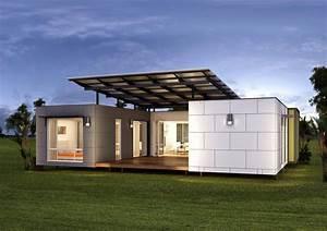 20 Case Container Dal Design Moderno