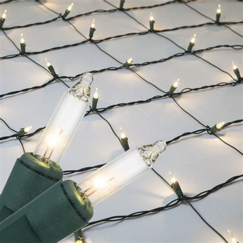 how to attach net lights to hedges net lights 4 x 6 net lights 150 clear ls green wire