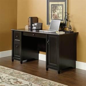 Kleiner Schreibtisch Mit Schublade : kleiner schreibtisch kompakt und sch n ~ Markanthonyermac.com Haus und Dekorationen