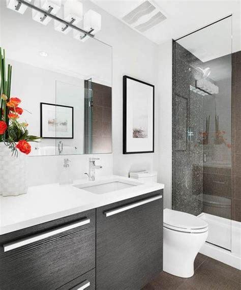 Small Bathroom Remodel Ideas On Budget For Bathroom