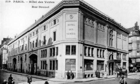 file hotel de ventes drouot 1a jpg wikimedia commons