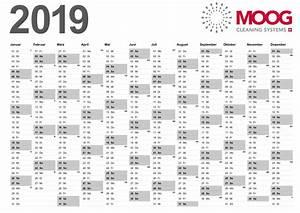 Jahreskalender 2018 2019 : moog jahreskalender 2019 ~ Jslefanu.com Haus und Dekorationen