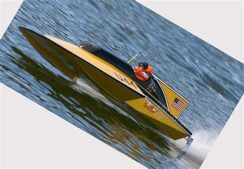 Build Your Own Fiberglass Boat Kit by How To Build A Fiberglass Boat Book Rc Boat Kits Wooden