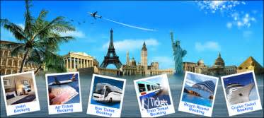travel packages for russia