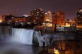 Rochester, New York: Spending 48 Hours Upstate | HuffPost