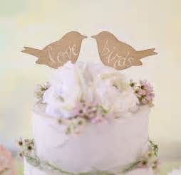 barn cake topper wedding cake topper i always it was you country