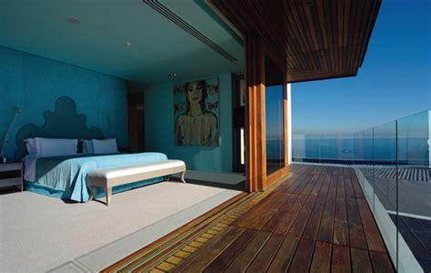 schönste schlafzimmer der welt lodges s 252 dafrika safaris und luxusreisen bei domizile