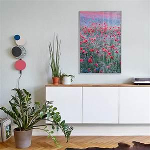 Blumen Und Ihre Bedeutung : 5 blumen und ihre bedeutung muttertag juniqe ~ Frokenaadalensverden.com Haus und Dekorationen