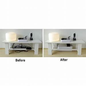 Boite Pour Cable Electrique : boites c bles outils et accessoires achat vente ~ Premium-room.com Idées de Décoration