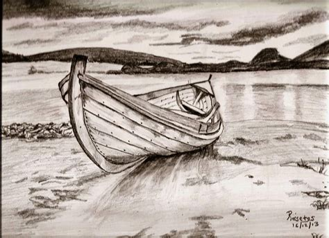 Boat Drawing Ink by 17 Best Images About Bateaux On Coloring