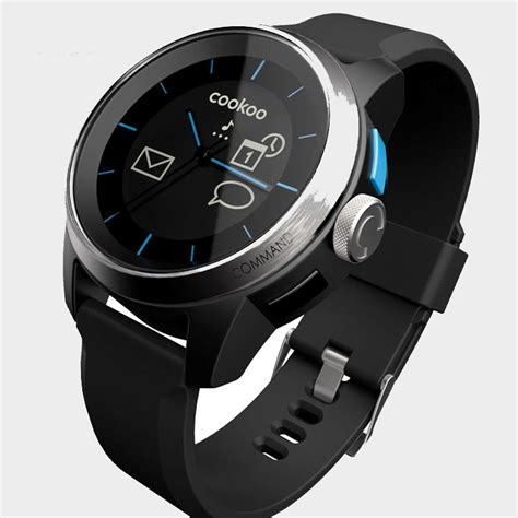 best smartwatches for iphone top 10 best smartwatches buyers guide december 2014 Best
