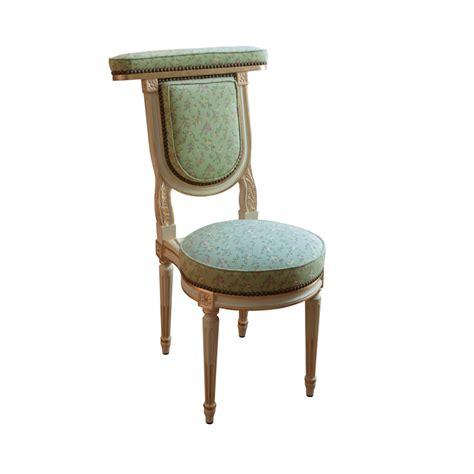 chaise louis xvi moderne 28 images chaise sefert louis xvi style louis xvi ateliers allot