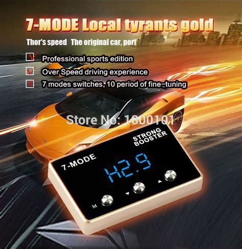 electronic throttle control 1996 buick park avenue electronic valve timing car electronic throttle controller strong booster for buick gl8 park avenue cadillac srx opel