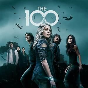 100 Pics Serie Tv : the 100 cw promos television promos ~ Medecine-chirurgie-esthetiques.com Avis de Voitures