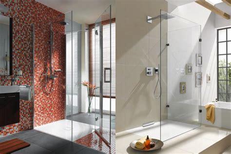 Bad Ohne Badewanne by Badezimmer Ideen Ohne Badewanne