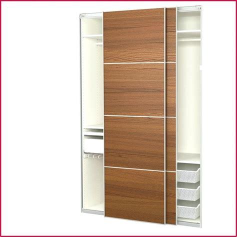 Profondeur Placard Chambre Élégant Ikea Placard Chambre