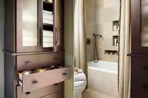 small bathroom design ideas color schemes two small bathroom design ideas colour schemes