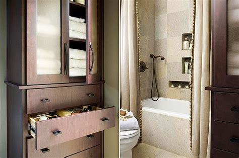 Color Schemes For Small Bathrooms by Two Small Bathroom Design Ideas Colour Schemes