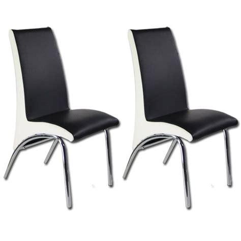 chaise sejour design le monde de l 233 a