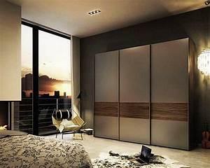 distinctive cheap bedroom doors cheap sliding wardrobe With cheap sliding doors for bedroom