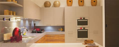 Gallery  Kitchen Set Minimalis  Pt Surya Pertiwi Tbk