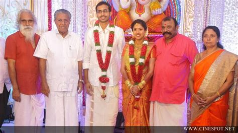 actress karthika murali photos murali daughter karthika wedding photos 15