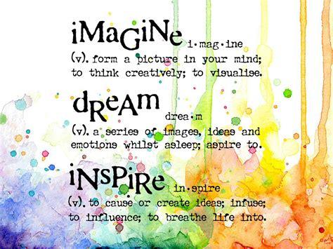 home design definition imagine inspire visible image