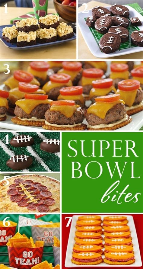 best bowl foods 17 best images about sport foods on pinterest football better homes and gardens and
