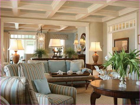 cape cod style decorating ideas decorating your home house styles home remodeling home