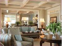 cape cod decorating Cape Cod Style Decorating Ideas | Decorating Your Home | House styles, House, Home remodeling