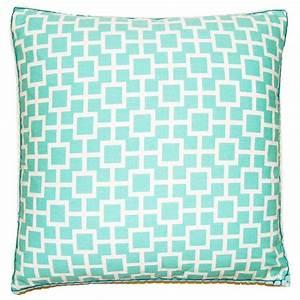 110 best Pillow images on Pinterest Toss pillows